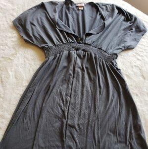 Dresses & Skirts - Binkini cover up dress
